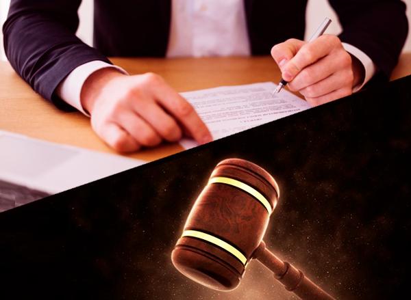 Cobranza Judicial y Extrajudicial: Encuentros y diferencias