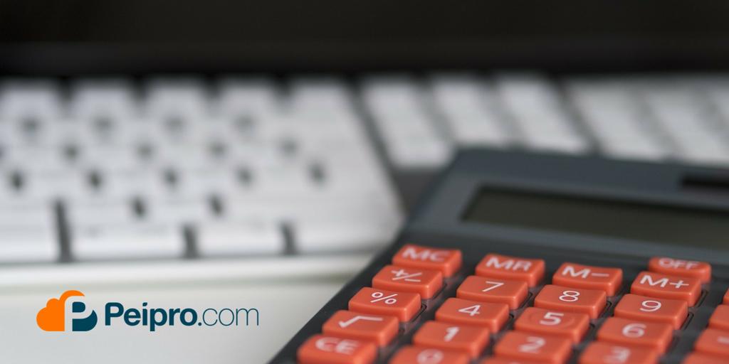 Reduzca a 0 su pérdida de IVA con una correcta gestión de cobranza