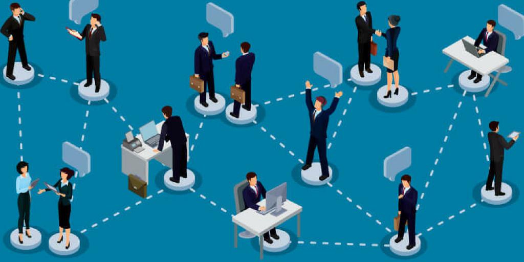 Por qué tercerizar la cobranza no afecta la confidencialidad de sus clientes